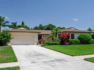 1001 Mendel Ave , Marco Island FL