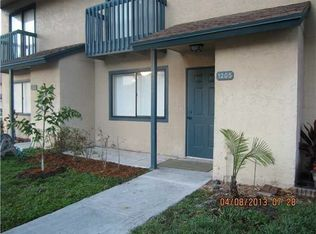 1205 Riverside Dr , Greenacres FL