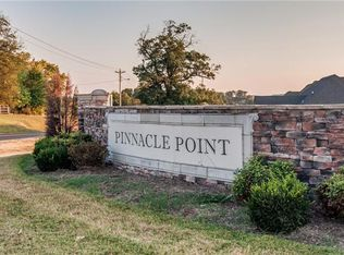 4136 Stony Point Dr, La Vergne, TN 37086 | Zillow