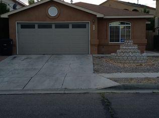 579 94th St SW , Albuquerque NM