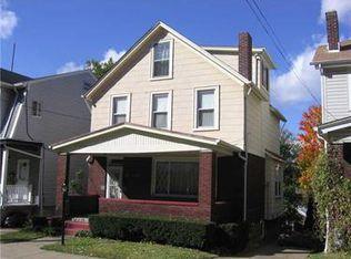 2718 Voelkel Ave , Pittsburgh PA