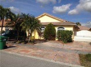 9113 NW 144th Ter , Miami Lakes FL