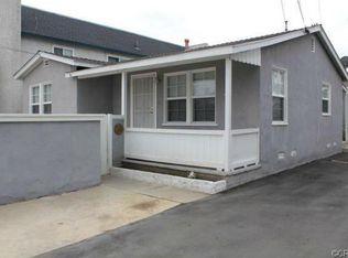 359 Hamilton St , Costa Mesa CA
