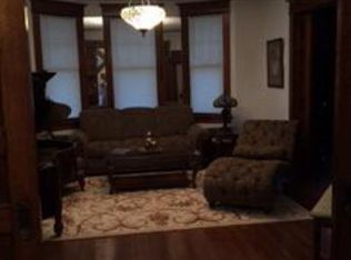 218 Center St, Princeton, WV 24740 | Zillow