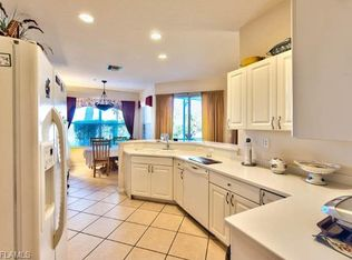 12854 Carrington Cir Apt 103, Naples FL