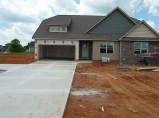 309 Welch Ct , Inman SC
