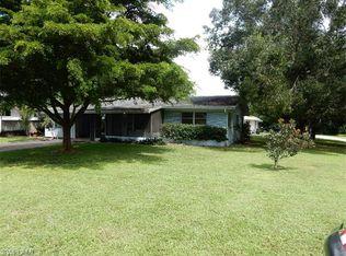 10341 Main Dr , Bonita Springs FL