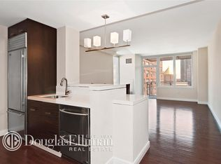 225 E 34th St Apt 8B, New York NY