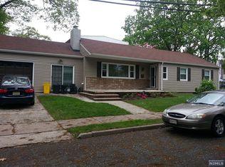 54 Belmont St , Englewood NJ