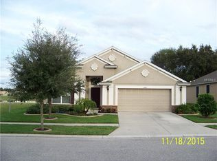 13410 Meadow Golf Ave , Hudson FL