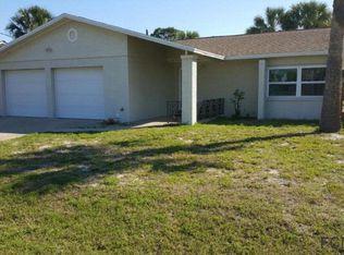 152 Lehigh Ave , Flagler Beach FL