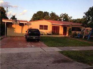 6555 W 9th Ave , Hialeah FL