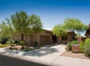 7685 E Balao Dr , Scottsdale AZ