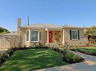 5235 E Wardlow Rd , Long Beach CA