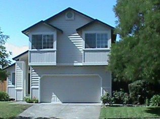 2005 Shelbourne Way , Santa Rosa CA