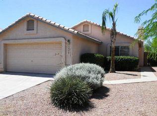 2233 E Aire Libre Ave , Phoenix AZ