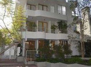 938 2nd St Unit 301, Santa Monica CA