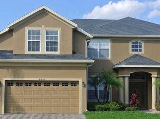 4909 Parkview Dr , Saint Cloud FL