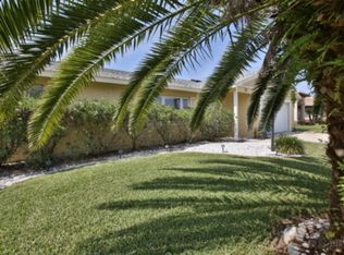 22 Crossbow Ct , Palm Coast FL