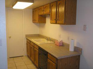 8032 N 32nd Ln , Phoenix AZ