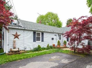 locust hill muslim 20+ items see homes for sale in locust hill, va homefindercom is your local home source with millions of listings, and thousands of open houses updated daily.