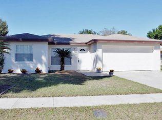 308 Coronado Ct , Lakeland FL