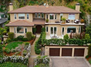 31 Heron Dr , Mill Valley CA