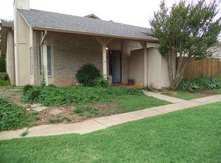 9701 Hefner Village Blvd , Oklahoma City OK