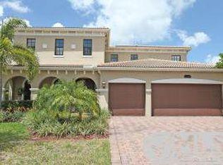 15789 Glencrest Ave , Delray Beach FL