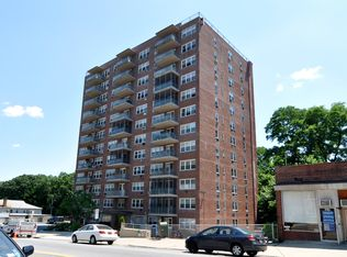 385 Mclean Ave Apt 7A, Yonkers NY