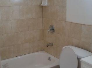 Bathroom Fixtures Queens Ny 100-37 202nd street, queens, ny 11423 | zillow