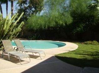 8343 E San Rafael Dr , Scottsdale AZ