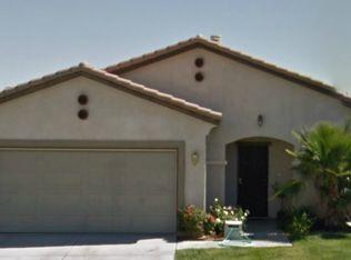 14220 Dressage Rd , Victorville CA