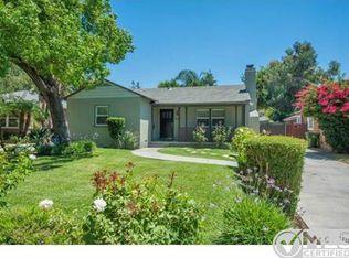 5644 Natick Ave , Van Nuys CA