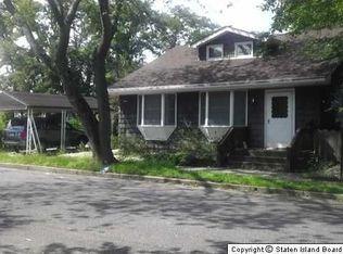 62 Oceanic Ave , Staten Island NY