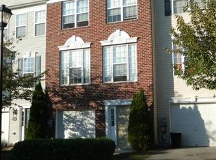 2597 Emerson Dr , Frederick MD