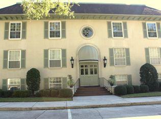 4300 Lakeside Dr Apt 3, Jacksonville FL
