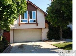 19714 Stagg St , Canoga Park CA