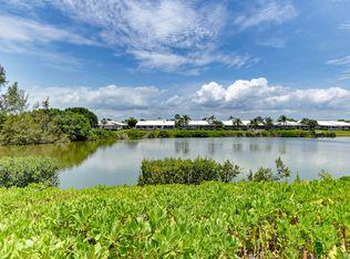 3463 Winding Oaks Dr # 32, Longboat Key FL