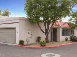 9056 N 47th Ct , Glendale AZ