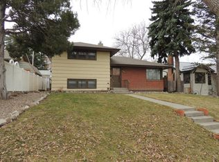 2320 3rd Ave N , Great Falls MT