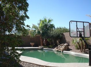 43338 W Hillman Dr , Maricopa AZ