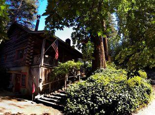 13110 Laurel St , Boulder Creek CA