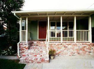 3327 Prospect Ave , Glendale CA