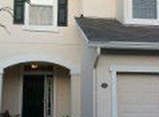 5260 Collins Rd Unit 205, Jacksonville FL
