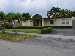 10031 SW 41st St , Miami FL