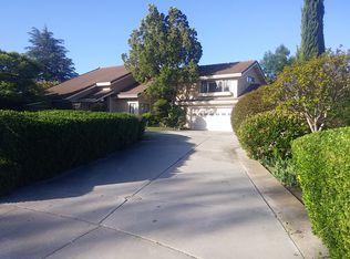 2855 Cedardale Ct , San Jose CA