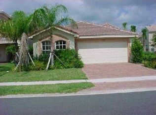 11415 Majestic Acres Ter , Boynton Beach FL
