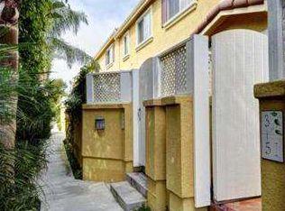 315 Garnet St Unit I, Redondo Beach CA