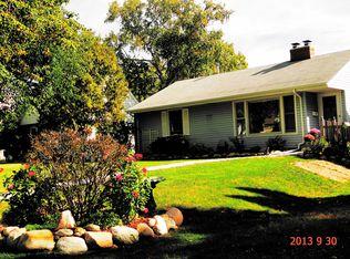 6729 Washburn Ave S , Richfield MN